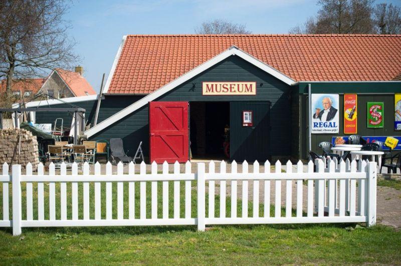 Museum-Tjeerd-Nobel-Middel