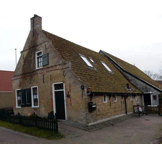 oudste-huis-Middel
