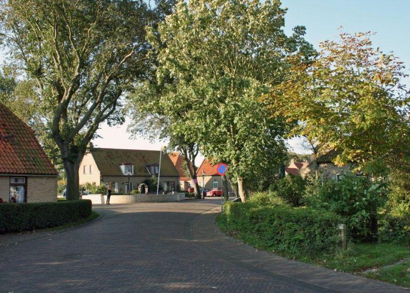 Buren0139-Middel