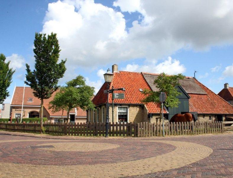 Swartwoude2684-Middel