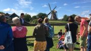 jacob-roep-free-tours5