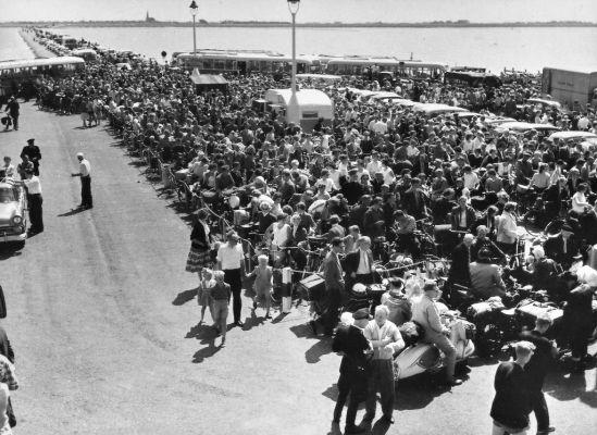zomer-19477