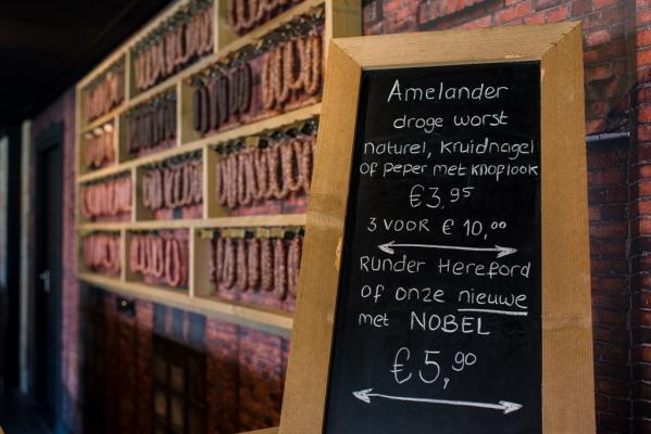 Amelandfoto-avonturengolf-4
