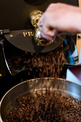 Amelandfoto-koffie-2021-2