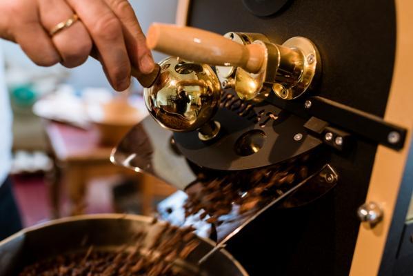 Amelandfoto-koffie-2021-5
